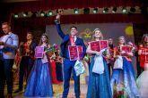Состоялся грандиозный финал XVIII районного конкурса «Мисс и мистер Шпаковский район – 2019»